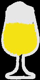 Bier Glas Kreide Farbgalerie_2.png