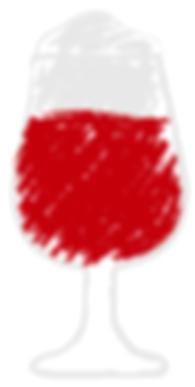 Bier Glas Kreide Farbgalerie-11.png
