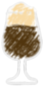 Bier Glas Kreide Farbgalerie-10.png