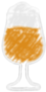 Bier Glas Kreide Farbgalerie-08.png