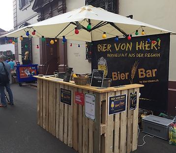 Bier Bar klein.png