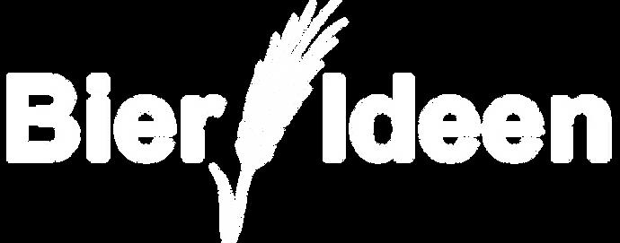 Bier Ideen Logo weiss.png