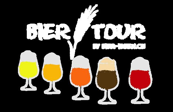 Bier-Tour Pic o.Hintergrund-04.png