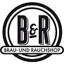 Brau+Rauchshop