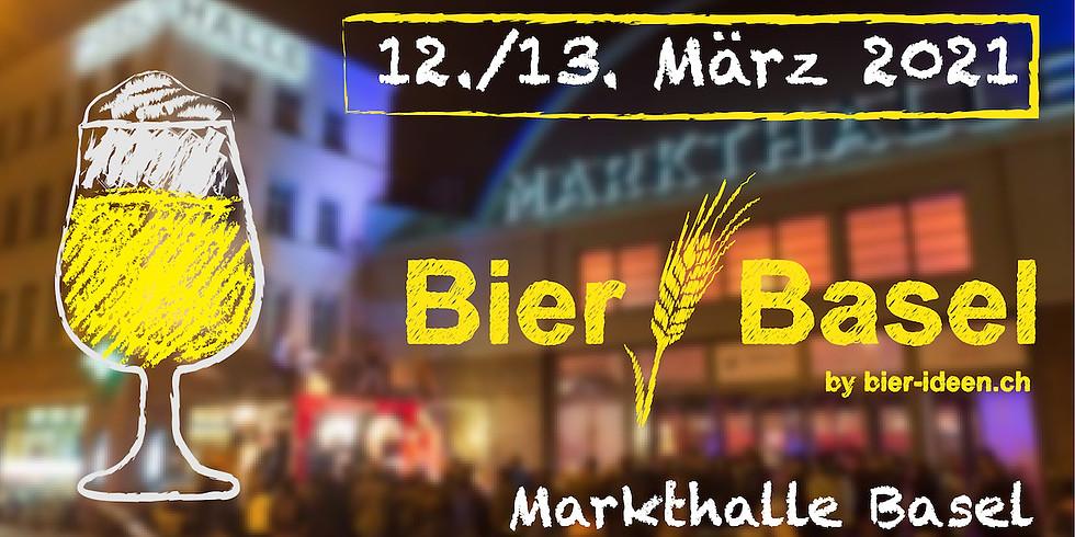 Bier Basel   Die Basler Craft Bier Messe