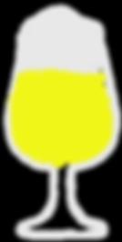 Bier Glas Kreide Farbgalerie_1.png