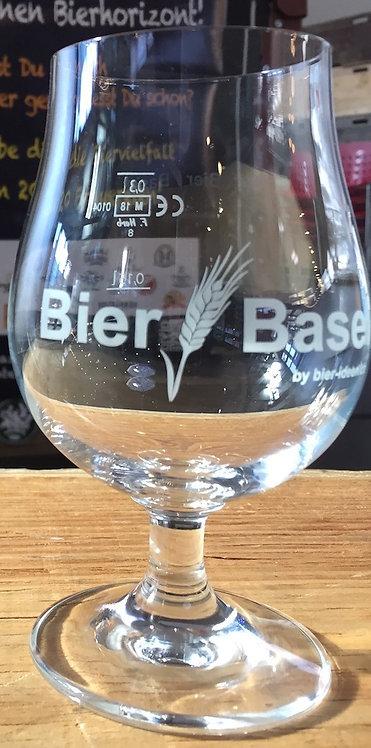 Craftbier-Glas, Degustations-Schwenker