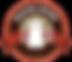 Bierliebe-Logo freigestellt.png