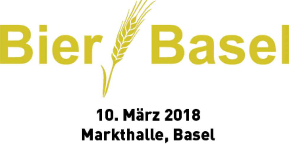 Bier Basel