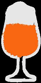 Bier Glas Kreide Farbgalerie-06.png