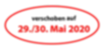 2020 Bier Basel verschoben-03.png