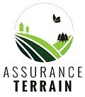 logo assurance terrain.png