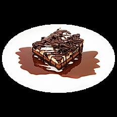 Oreo Kake (Nyhet!)