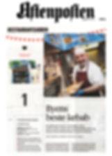 avis reklame 70x50.jpg