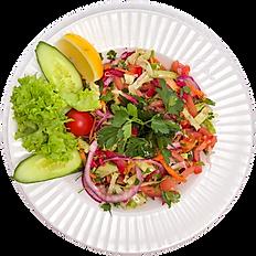 Sesong salat