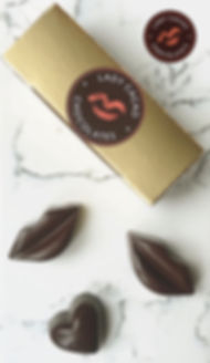 Lady Cacao.jpg