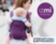 Izmi_cotton_carrier_purple_intl_babywear
