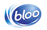 bloo.png