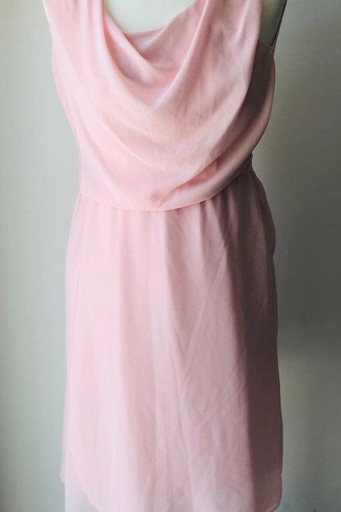 Jo Borkett dress