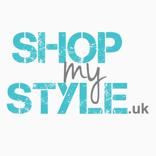 Shop My Style Sponsored Post