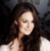 Sloan Sheridan-Williams.jpg