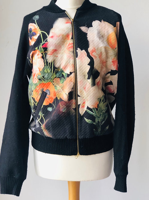 Ted Baker Jacket