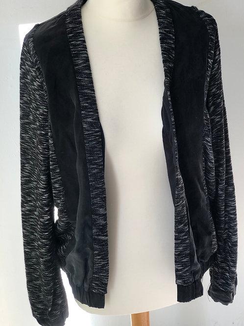 Selected Femme jacket
