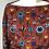 Thumbnail: Sweater dress