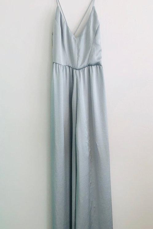 Zara Limited Edition Jumpsuit