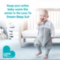LTD-1060x1060-instagram-Sleepsuit-Baby.j