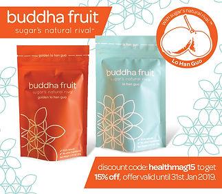 Buddha Fruit Ad.jpg