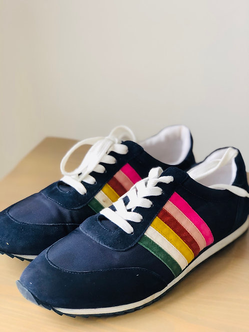 Boden trainers