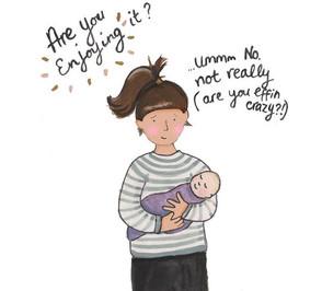 MaternityLeaveMisconceptions