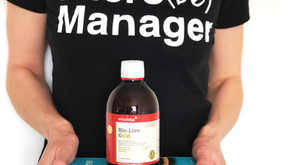 Are you a Micro(be) Manager?