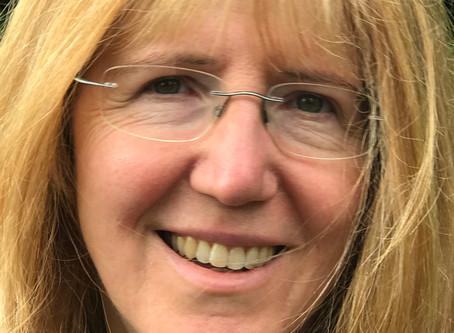 Interview with: Linda Hobbis
