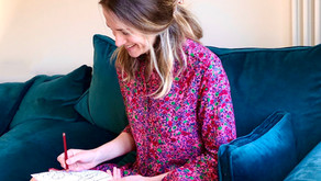 SLOW LIVING: 'Slowing down is no longer the antithesis of being productive'