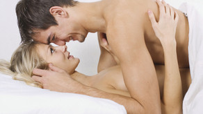 DO YOU KNOW THE FACTS ABOUT INTIMATE HEALTH?