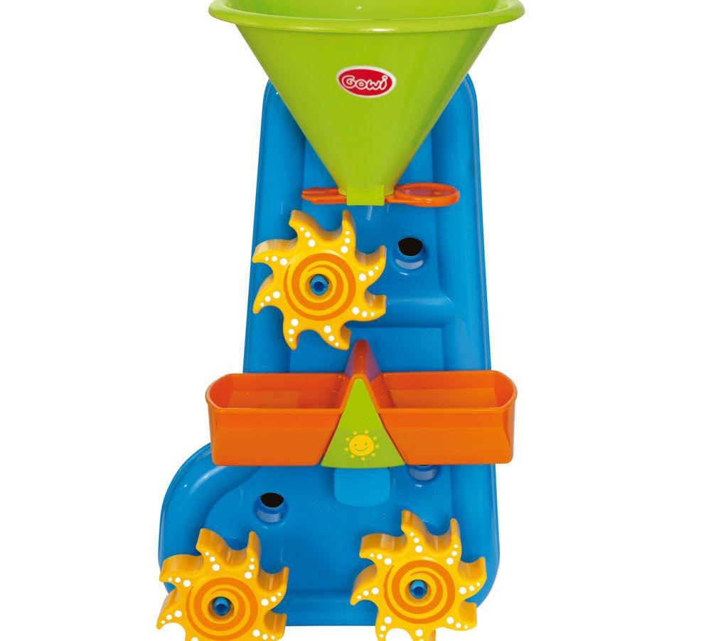 Watermill for bath.jpg