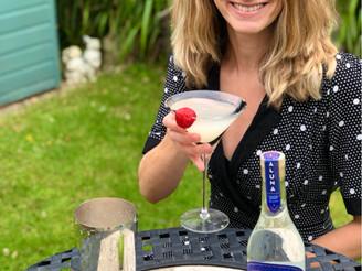 Let's talk… Rum!