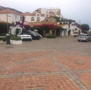 Grand Hotel Poltu Quatu Sardinia