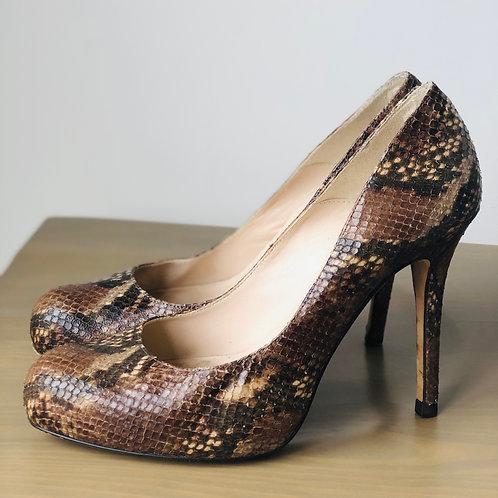 LK Bennet heels