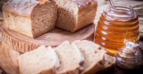 Bread myths debunked
