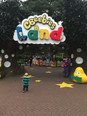 Review: Cbeebies Hotel at Alton Towers