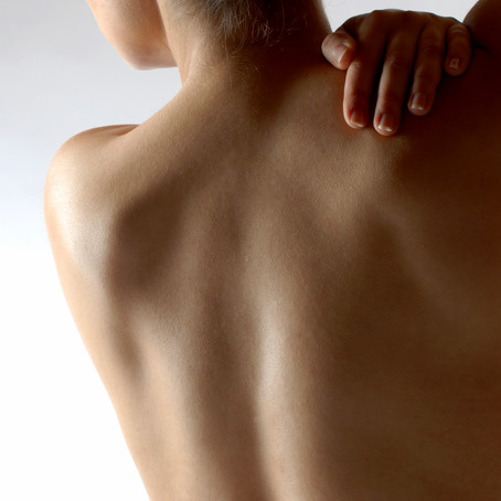 Harley Street Spine Specialist addresses concerns on painkillers for back pain