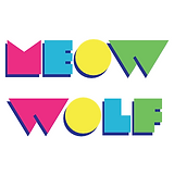 meow-logo-shadow.png