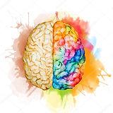 watercolor-brain.jpg