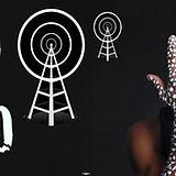 radio taboo.jpg