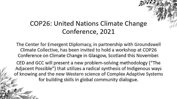 COP26 image for website_edited.png