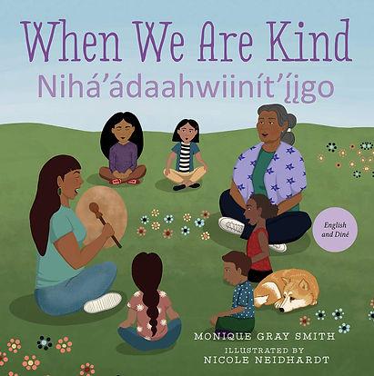 When we are kind book - Nicole.jpg