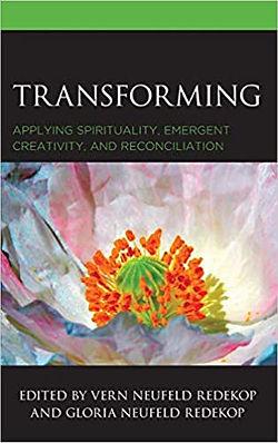 transforming book cover.jpg